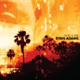 Miscellaneous Lyrics Ryan Adams