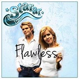 Flawless (EP) Lyrics Starar