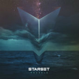 Vessels Lyrics Starset