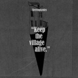 Keep the Village Alive Lyrics Stereophonics