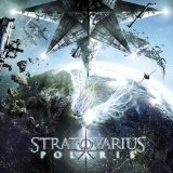 Polaris Lyrics Stratovarius