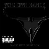 Dark Side Of Black Lyrics Texas Hippie Coalition