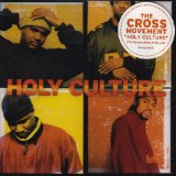 Miscellaneous Lyrics The Cross Movement