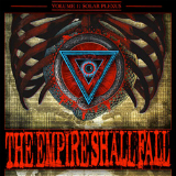 Volume I: Solar Plexus (EP) Lyrics The Empire Shall Fall