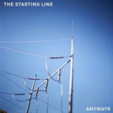 Anyways (EP) Lyrics The Starting Line