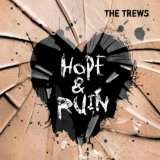 Miscellaneous Lyrics The Trews