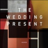 Valentina Lyrics The Wedding Present