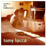 Miscellaneous Lyrics Tony Lucca