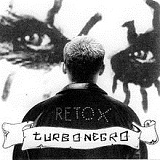 Retox Lyrics Turbonegro