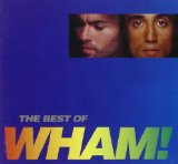 Miscellaneous Lyrics Wham!