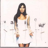 Zen Lyrics Zazie