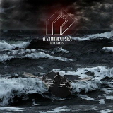 Hope At Last (EP) Lyrics A Storm At Sea