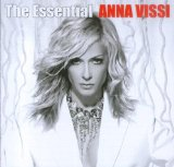 Essentials Lyrics Anna Vissi