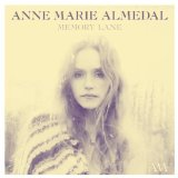Memory Lane Lyrics Anne Marie Almedal