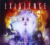 Existence Lyrics Audiomachine