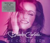 The Collection Lyrics Belinda Carlisle
