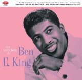 Very Best of Ben E. King Lyrics Ben E. King