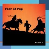 Fear Of Pop, Vol. 1 Lyrics Ben Folds
