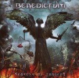 Seasons Of Tragedy Lyrics Benedictum
