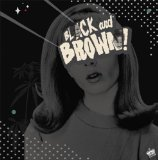 Black & Brown (EP) Lyrics Black Milk & Danny Brown
