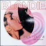 Platinum Collection Lyrics Blondie
