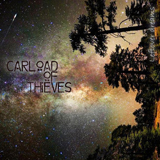 Leftover Dreams Lyrics Carload Of Thieves