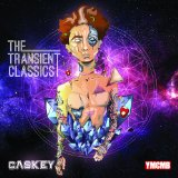 The Transient Classics (Mixtape) Lyrics Caskey