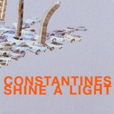Shine A Light Lyrics Constantines