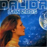 L'An 2005 Lyrics Dalida