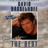 Looking For Freedom Lyrics David Hasselhoff