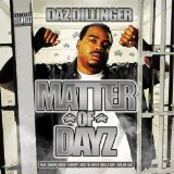Miscellaneous Lyrics Daz Dillinger