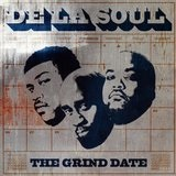 The Grind Date Lyrics De La Soul