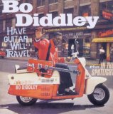 Miscellaneous Lyrics Diddley Bo