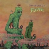 Farm Lyrics Dinosaur Jr