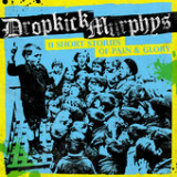 11 Short Stories of Pain & Glory Lyrics Dropkick Murphys