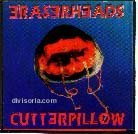 Cutterpillow Lyrics Eraserheads