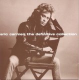 Miscellaneous Lyrics Eric Carmen