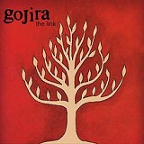 The Link Lyrics Gojira