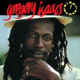 Miscellaneous Lyrics Gregory Isaacs