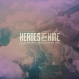 Lights Out (EP) Lyrics Heroes For Hire