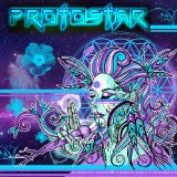 Protostar Lyrics J Ross Parrelli