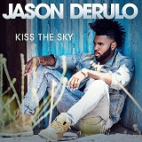 Kiss the Sky (Single) Lyrics Jason Derulo