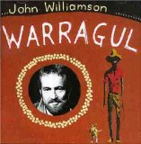 Warragul Lyrics John Williamson