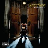 Late Registration Lyrics Kanye West