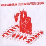 Miscellaneous Lyrics King Geedorah