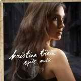 Spilt Milk Lyrics Kristina Train