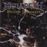 Hidden Treasures Lyrics Megadeth