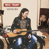 Museum Lyrics Mike Tramp