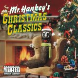 Miscellaneous Lyrics Mr. Hankey