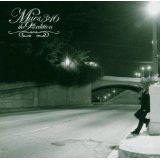 Murs 3:16: The 9th Edition Lyrics Murs